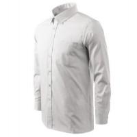 Košile pánská - dlouhý rukáv