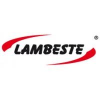 LAMBESTE